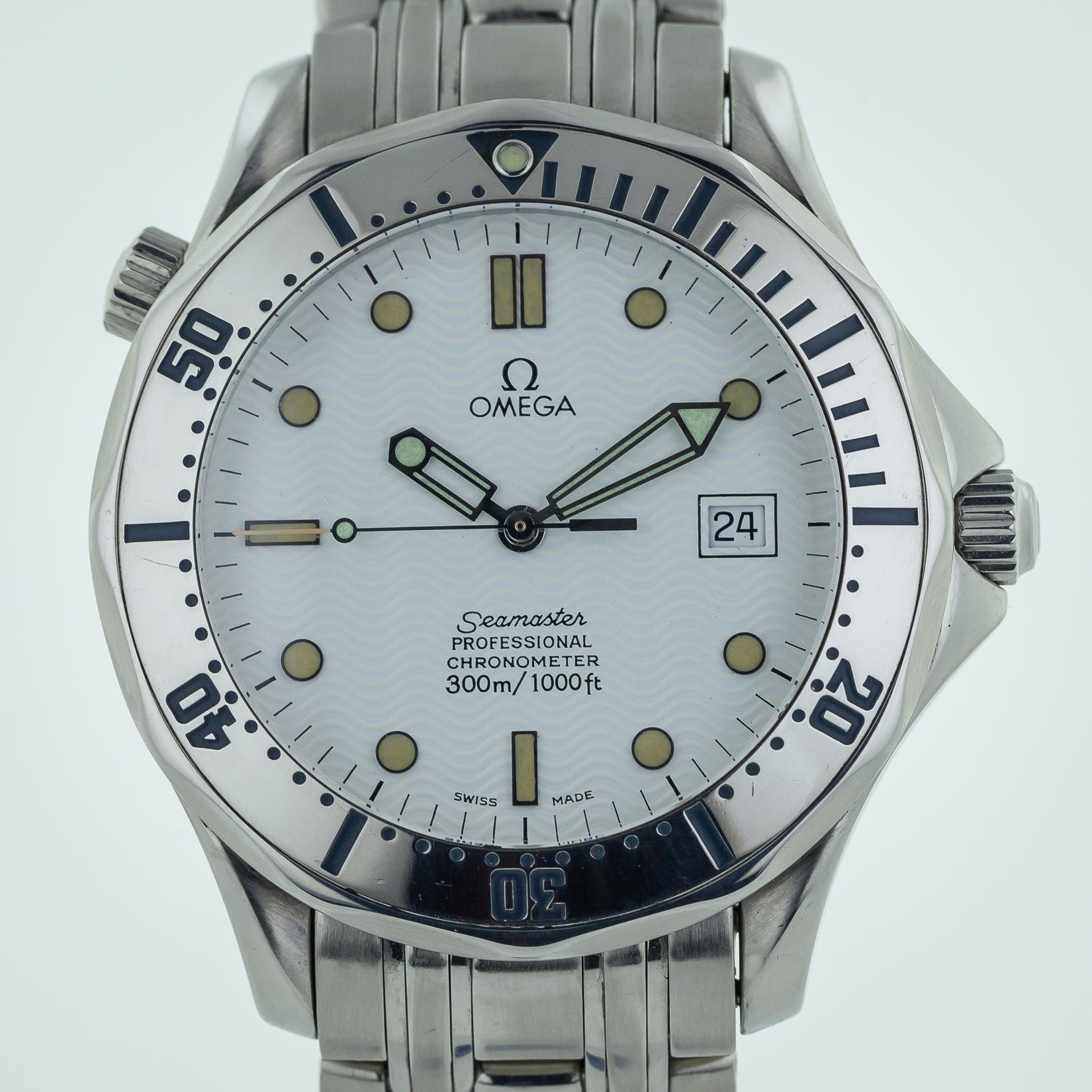 d39f6a60800d Omega Seamaster